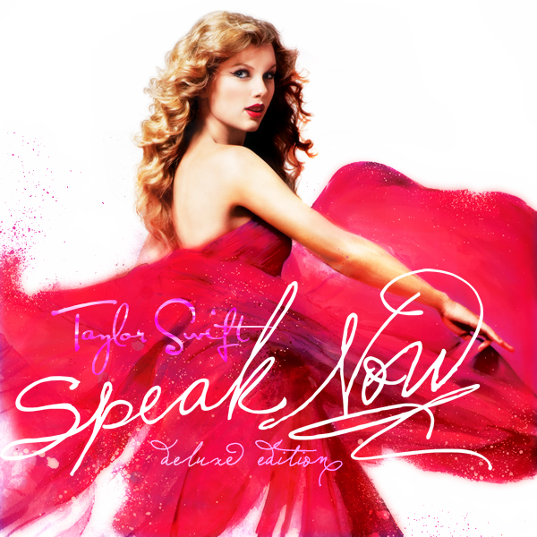 taylor swift speak now amazoncom music speak now lyrics