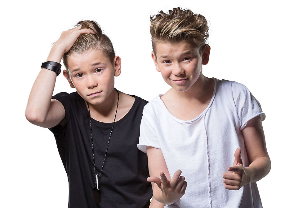 marcus and martinus lyric