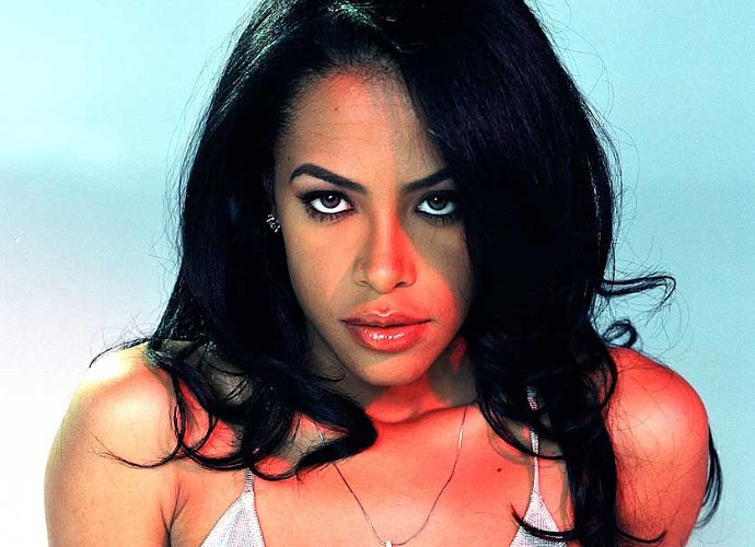 Back And Forth Lyrics - Aaliyah | Lyricscode