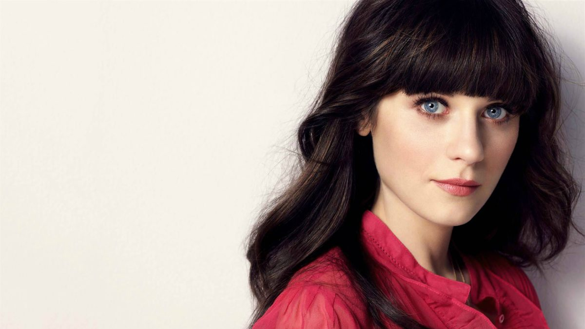 Im Coming Out Mo Money Problems Lyrics Zooey Deschanel
