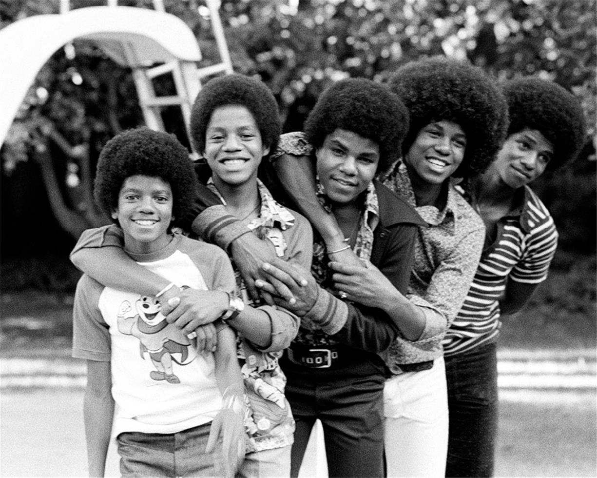 Touch Lyrics Jackson 5 Lyricscode